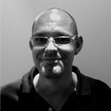 Portrait Dennis Rapp, Heilpraktiker für Psychotherapie