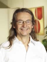Portrait 1, Dietmar Schlau, Heilpraktiker für Psychotherapie
