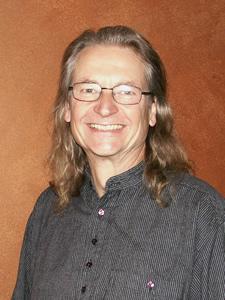 Portrait 4, Dietmar Schlau, Heilpraktiker für Psychotherapie